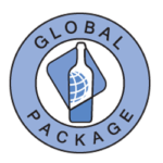 Global Package, LLC