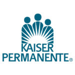 Kaiser Information Technology