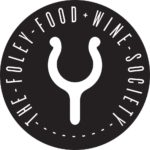 Foley Food & Wine Society